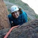 Adra Lobdell, Volunteer Coordinator