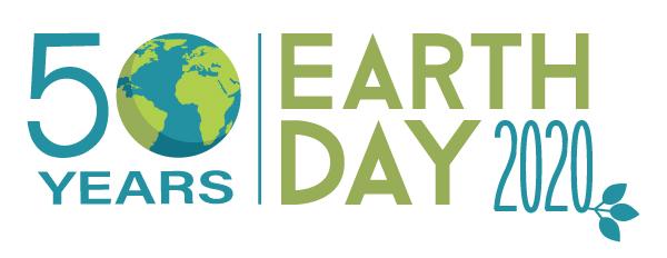 Earth Day 2020